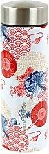Isolierte Trinkflasche Japan