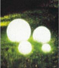 Isotronic Leuchtkugel LED groß ø 50 cm