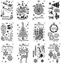Wie Zeichne Ich Einen Tannenbaum.Weihnachtsbaum Zeichnen Riesenauswahl Zu Top Preisen Lionshome