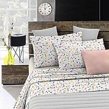 Italian Bed Linen Fantasy Bettwäsche, Background,