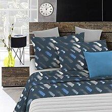 Italian Bed Linen Fantasy Bettwäsche, Gessetti,