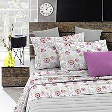 Italian Bed Linen Fantasy Bettwäsche, Morfeo,
