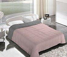 Italian Bed Linen Sommer-Daunendecke,