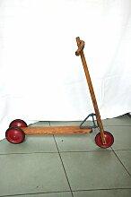 Italienischer Vintage Roller