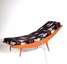 Italienisches Tagesbett, 1960er
