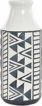 Item JR-155935 Vase, Keramik, Ethno-Stil, Relief,