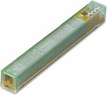 Itoya Heavy-Duty interchangeable staple cassette