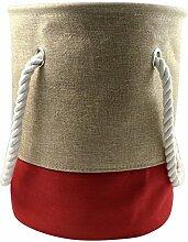 Ivyline Weihnachtsbaum Bag Medium Beige, 35x