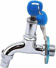 IWQW Wasserhahn Tragbarer