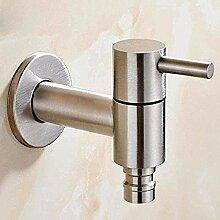 IWQW Wasserhahn Waschbecken Wasserhahn Bad
