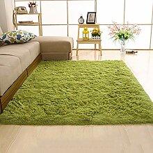 IYSI Pelzigen Teppich, Moderne Teppich,