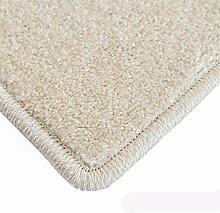 IYSI Teppich Für Wohnzimmer Teppichbodenmatte