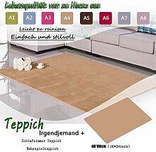 IYSI Vintage-Teppich,Kinderzimmer Teppiche