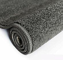 IYSI Wohnzimmer Teppich Couchtisch Teppich