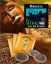 J.J. Darboven Classics Kaffeepads India