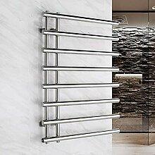 Handtuchhalter für Heizkörper in vielen Designs online kaufen ...