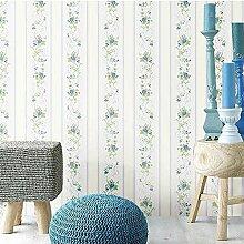 J MI-RAN Wandtapetebild Muster tapete fuer Wohnzimmer,Schlafzimmer,TVhintergrund 950CM * 53CM A27010 , Weiß , 950cm*53cm