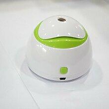 JA Usb-Luftbefeuchter Mini-Luftbefeuchter
