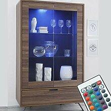 JACE 2 Geschirrschrank, modernes Design,