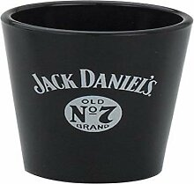 Jack Daniels Licensed Barware 8535 Swing and Bug