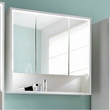 Jadella Spiegelschrank 'Nuna' Badspiegel