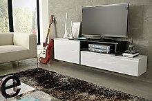 Jadella TV Board Lowboard Sideboard Kommode