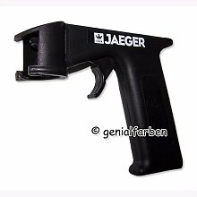Jaeger Spraymaster