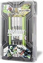 JAKEMY JM-PJ1001 Multil Berg Fahrrad-Werkzeuge Sets Fahrrad Fahrrad Mehrfachreparaturwerkzeug Kit Hexe sprach Schlüssel Schraubendreher Nusswerkzeuge