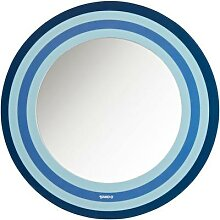 JAKO-O Badspiegel, blau