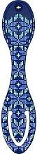 JAKO-O LED-Leselampe Flexilight, blau