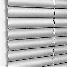Jalousien Aus Metall-Sichtschutz - Jalousie Für