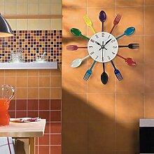 Jamicy® Multicolor Home Decoration Besteck