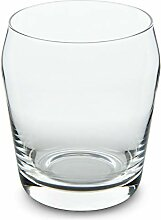 Jamie Oliver Barware Schnapsglas, Glas für