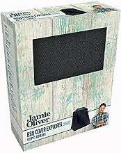 Jamie Oliver BBQ Abdeckhaube, für Explorer 5500