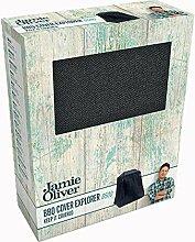 Jamie Oliver BBQ Abdeckhaube, für Explorer 6500