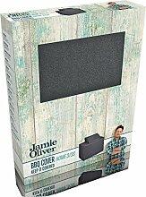 Jamie Oliver BBQ Abdeckhaube, für Home 3 und 3S