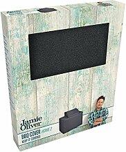 Jamie Oliver BBQ Abdeckhaube Home 2, Grill Abdeck
