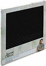 Jamie Oliver BBQ Heiße Platte Doppelt, Pro Serie,