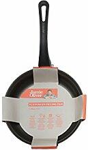 Jamie Oliver Bratpfanne 24 cm / Geeignet für alle