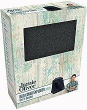 Jamie Oliver Explorer 5500 grillbetræk 440655 -