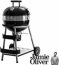 Jamie Oliver Klassischer Grill/BBQ