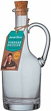 Jamie Oliver Rustic Italian Essigdosierer 570 ml
