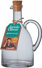 Jamie Oliver Rustic Italian Öldosierer mit