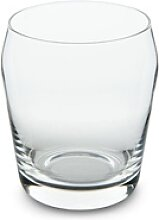 JAMIE OLIVER Schnapsglas Barware, Glas