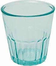 Jamie Oliver Vintage Becherglas, Trinkglas,