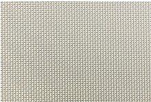 Jan Kurtz Amigo 40+ Sonnenliege, Aluminium, 42 x