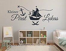 Wandtattoo Kinderzimmer Junge günstig online kaufen | LionsHome