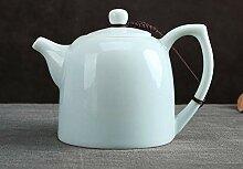 Japan Teekanne Teekanne Japanische Teezeremonie