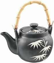 Japanische traditionellen Stil Orientalische