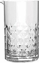Japanisches Cocktailglas, 550 ml